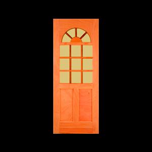 Kentuckydoor PRICE R1399,99