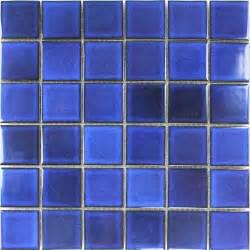 mosaic 2 PRICE R270 M2
