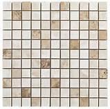 mosaic PRICE R270M2