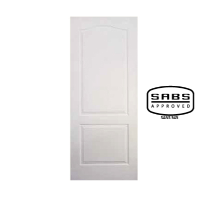 toledo SOLID DOOR INTERIOR DOOR PRICE R318  sc 1 st  Build u0027N Save & Toledo SOLID DOOR INTERIOR | Build u0027N Save