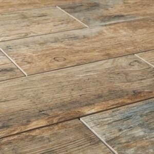 wood-tile 500X250 PRICE R95